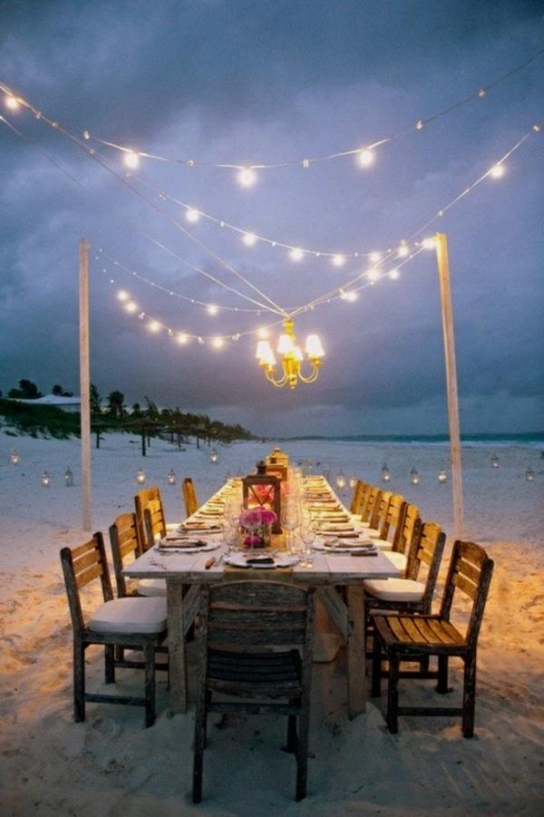 romantische-ideen-am-strand-hochzeit