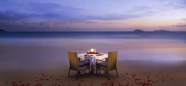 romantische-ideen-am-strand-klassischer-look