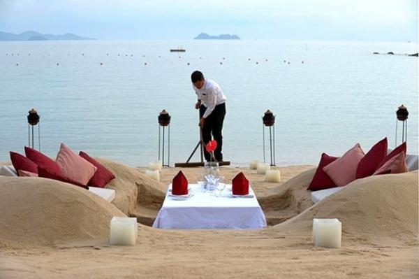 romantische-ideen-am-strand-kreative-gestaltung