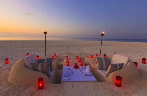 romantische-ideen-am-strand-sehr-cool