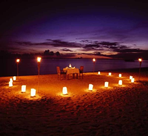 romantische-ideen-am-strand-sehr-schön