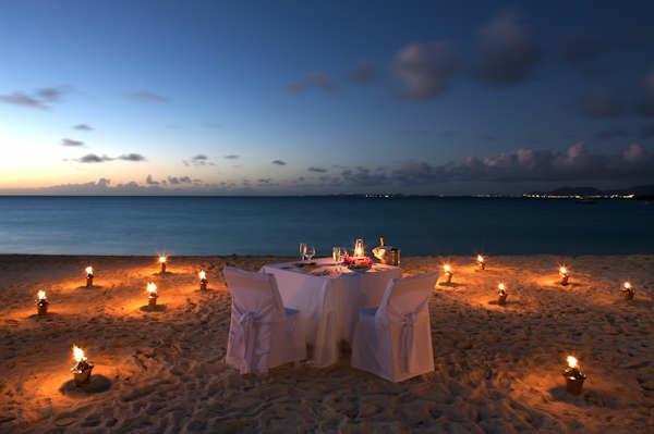 romantische-ideen-am-strand-super-beleuchtung