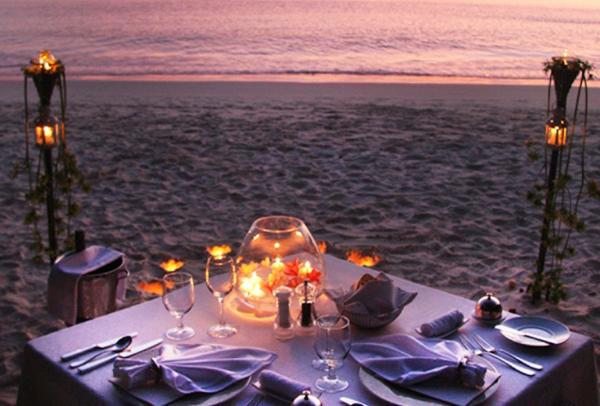 romantische-ideen-am-strand-super-schön