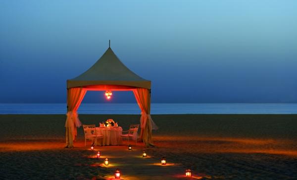 romantische-ideen-am-strand-wunderbares-ausseheen