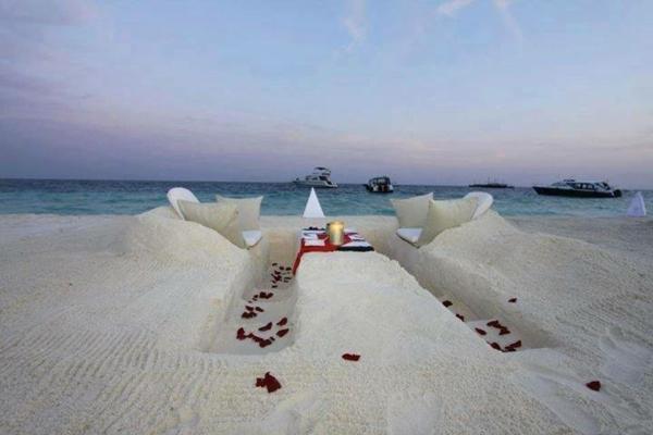 romantische-ideen-am-strand-wunderschön