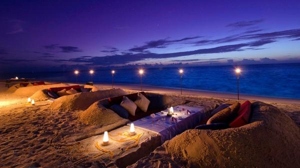 romantische-ideen-am-strand-wunderschönes-aussehen