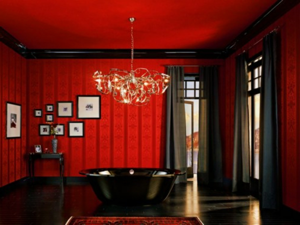 rotes-gothic-zimmer