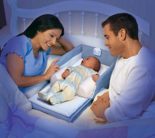 süßes-nestchen-babybett