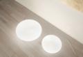 Tolle Ideen für LED Bodenleuchten!