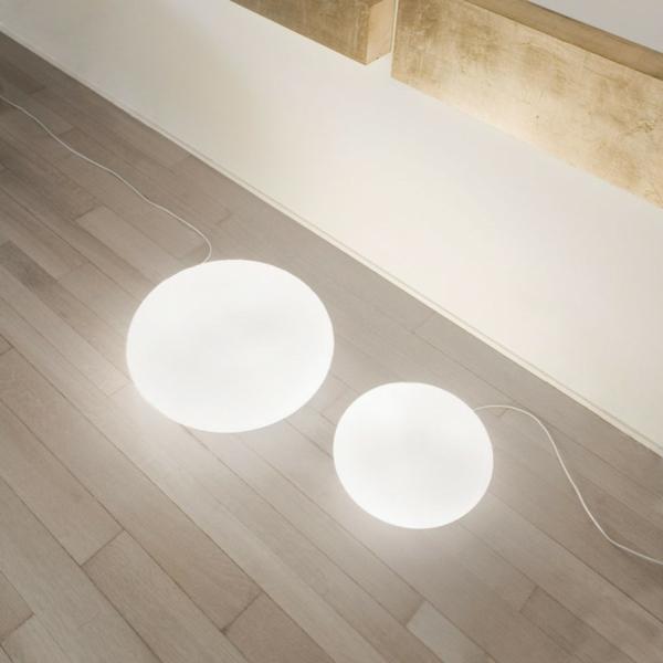 schöne-LED-Bodenleuchten-für-Zuhause-Design-Idee
