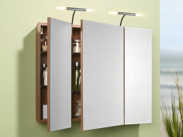 schöne-Spiegelschränke-mit-Beleuchtung-Spiegelschrank