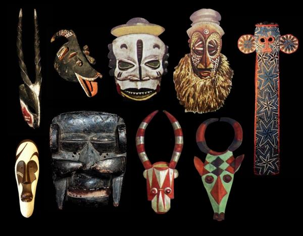 schöne-afrikanische-masken