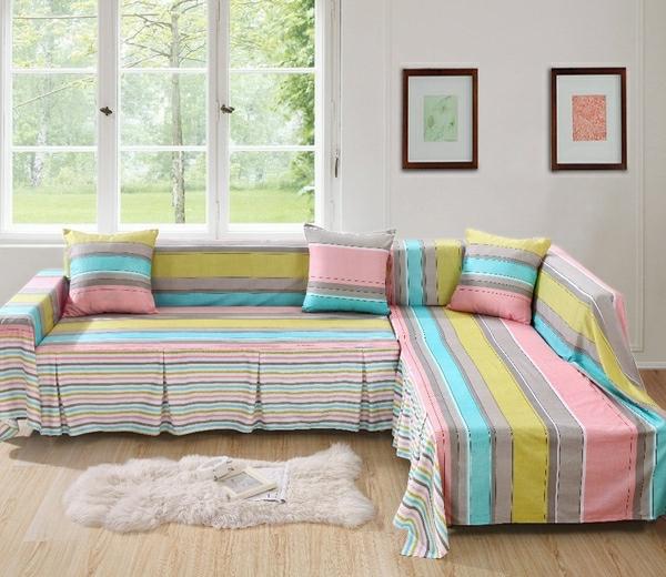 schöne-bunte-sofabezüge-für-ecksofa