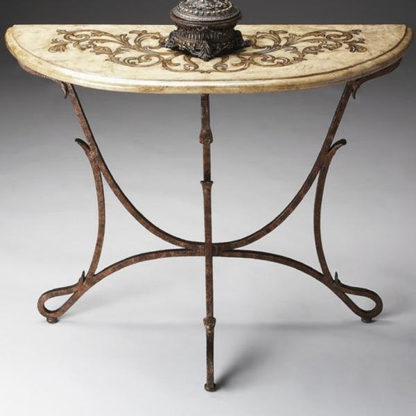 schöner-Tisch-in-halbrunder-Form-Design-Idee
