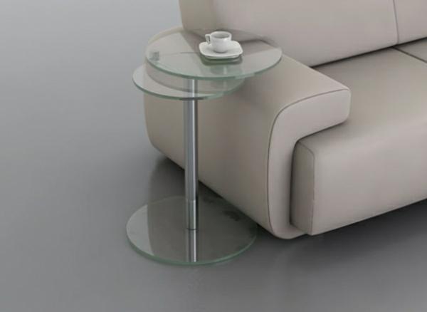 schönes-Design-Glas-Beistelltisch-Idee