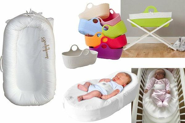 schönes-modell-vom-nestchen-babybett