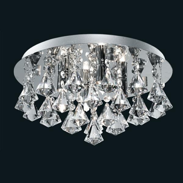 schönes-modell-von-kristall-deckenleuchte
