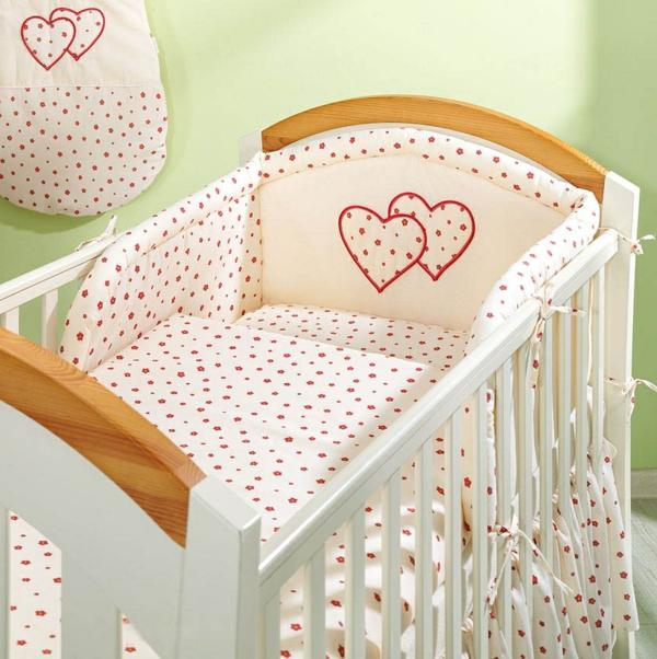 schönes-nestchen-babybett