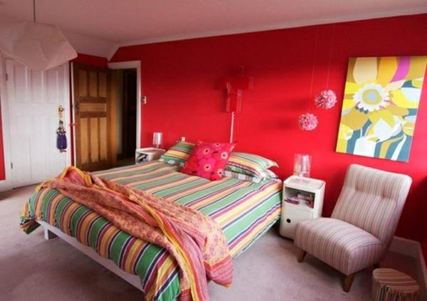 schönes-schlafzimmer-dekorieren