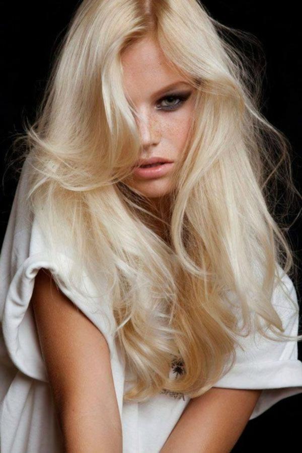 schicke-frisuren-blond-und-sexy