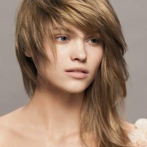 39 super Beispiele für schicke Frisuren!