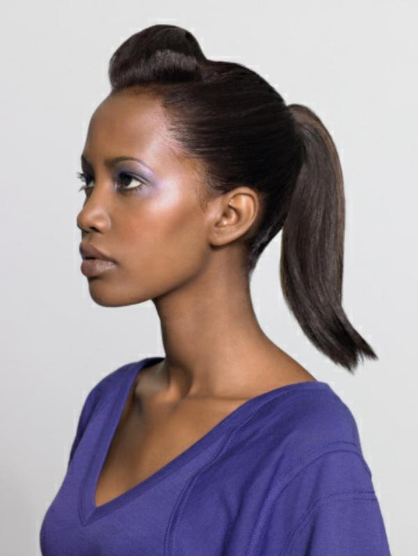 schicke-frisuren-schöne-haare