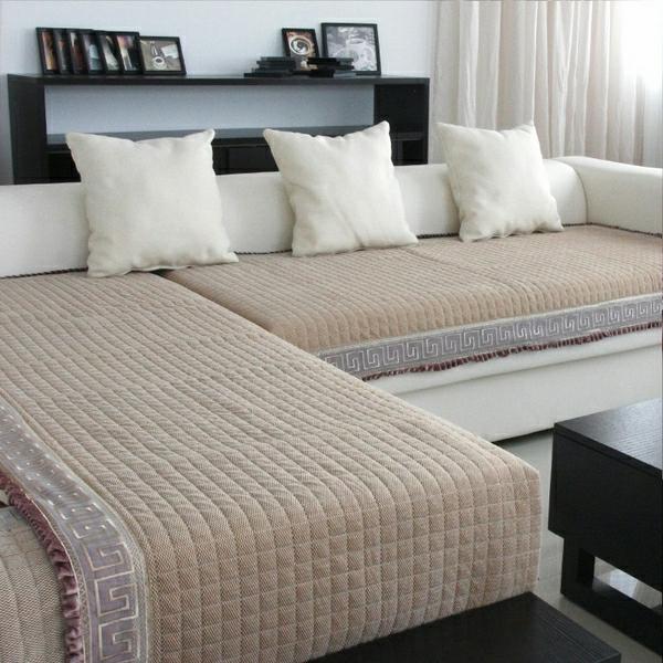 schlichte-gestaltung-sofabezüge-für-ecksofa