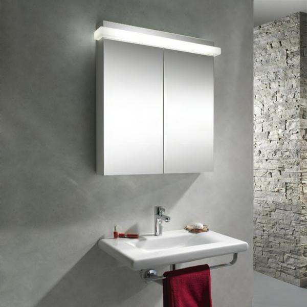 spiegel fur spiegelschrank 180401 neuesten ideen f r die