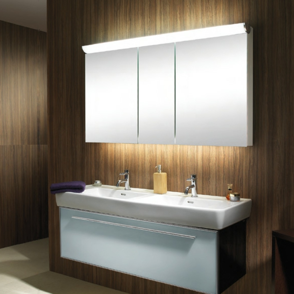 schneider-Spiegelschrank-mit-Beleuchtung-im-Badezimmer