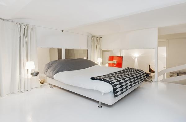 schwedisches-.haus-schlafzimmer_in-Weiß