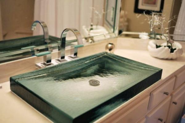 sehr-elegantes-modell-vomdesigner-waschbecken