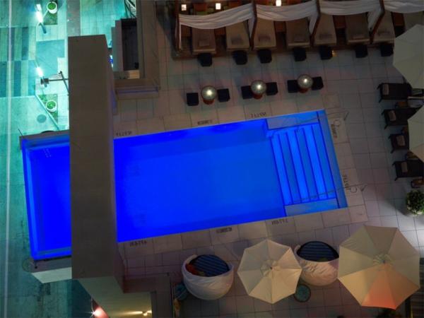 sehr-exotisches-fertig schwimmbecken