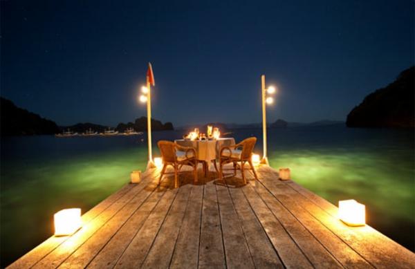 sehr-inspirierende-romantische-ideen-am-strand