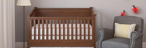 sehr-inspirierendes-modell-vom-nestchen-babybett