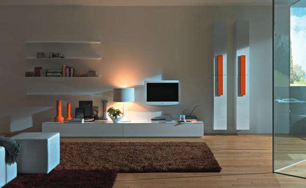 sehr-interessante-wohnzimmer-wandgestaltung