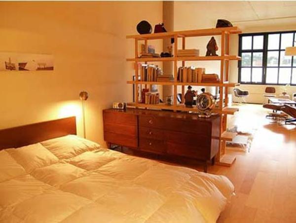 sehr-tolle-einzimmerwohnung-einrichten