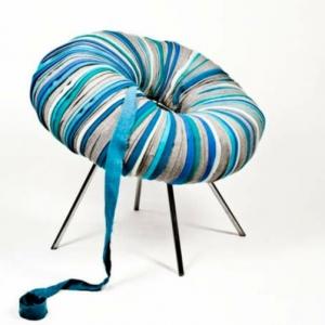 1001 ideen wie sie alte m bel aufpeppen k nnen for 1001 stuhl design