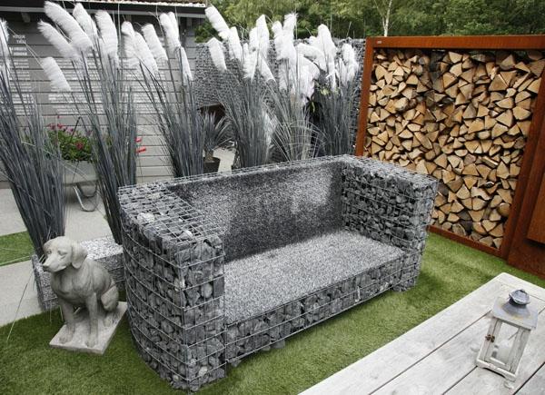 selbstbaumöbel-graues-sofa