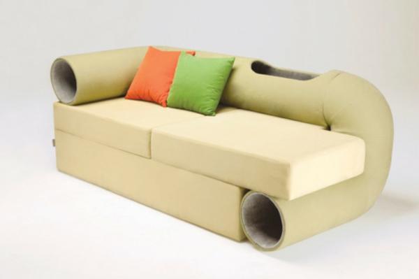 selbstbaumöbel-modernes-sofa