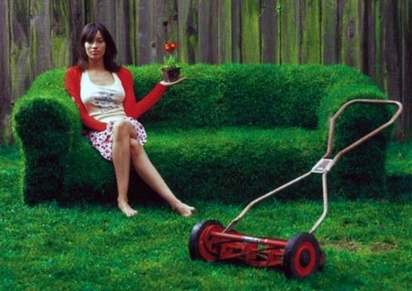 selbstbaumöbel-sofa-aus-gras