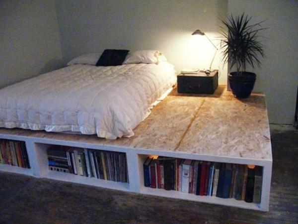 selbstbaumöbel-super-bett-im-schlafzimmer