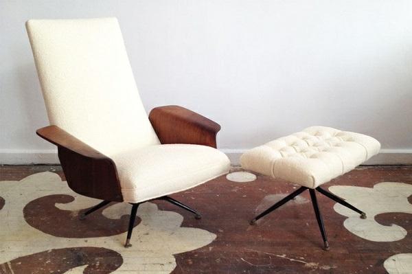 selbstbaumöbel-weißer-stuhl