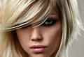 100 unglaubliche Bilder von Kurzhaarfrisuren!