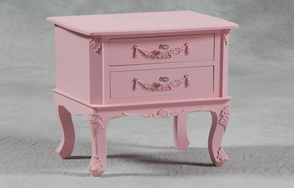 shabby-chic-kommode-in-pink