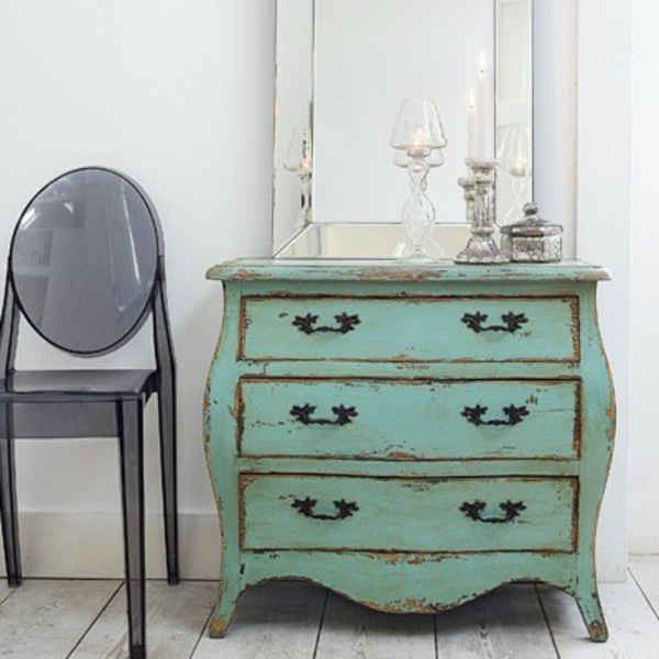 shabby-chic-kommode-sehr-cooles-modell