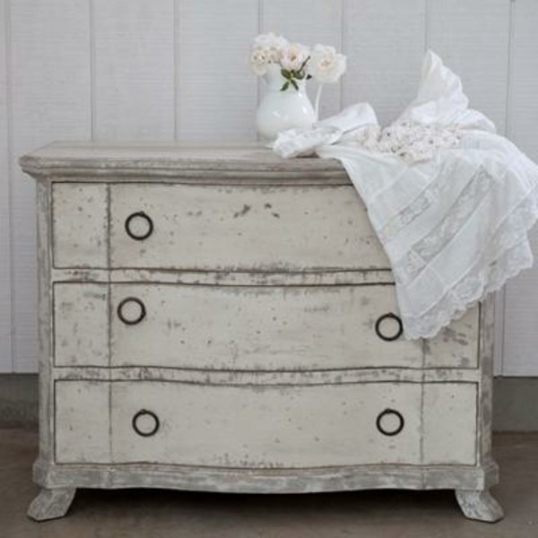shabby look farbe 17 best ideas about couchtisch shabby on pinterest w nde on pinterest wands. Black Bedroom Furniture Sets. Home Design Ideas
