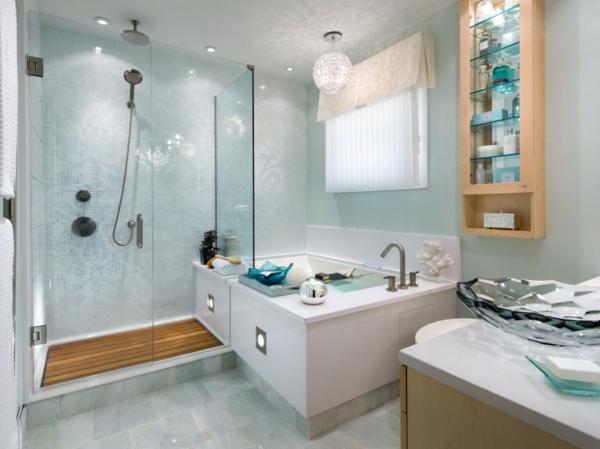 dusche-mit-kabine