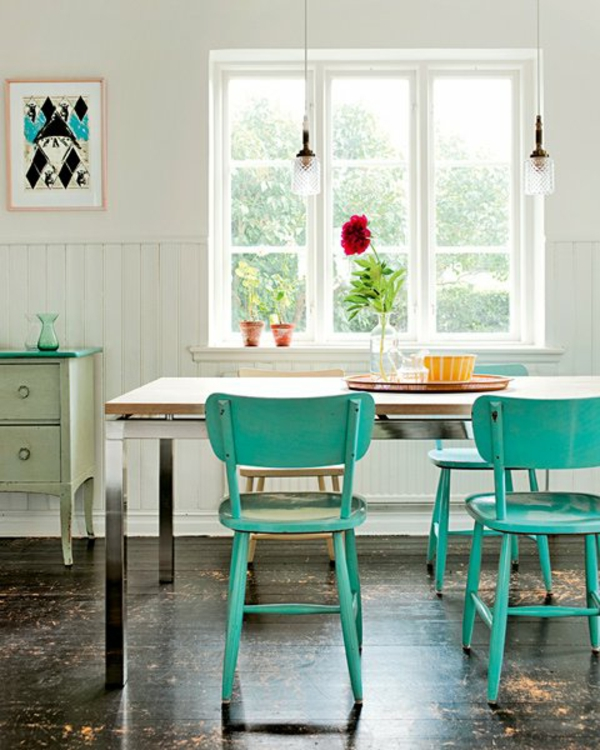 skandinavisch wohnen in 100 bilder. Black Bedroom Furniture Sets. Home Design Ideas
