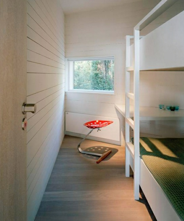 cooles bild wohnzimmer inspiration f r. Black Bedroom Furniture Sets. Home Design Ideas