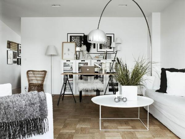 Xoyox.net | Einrichtungsideen Skandinavisch Wohnzimmer Wohnzimmer Skandinavisch Einrichten